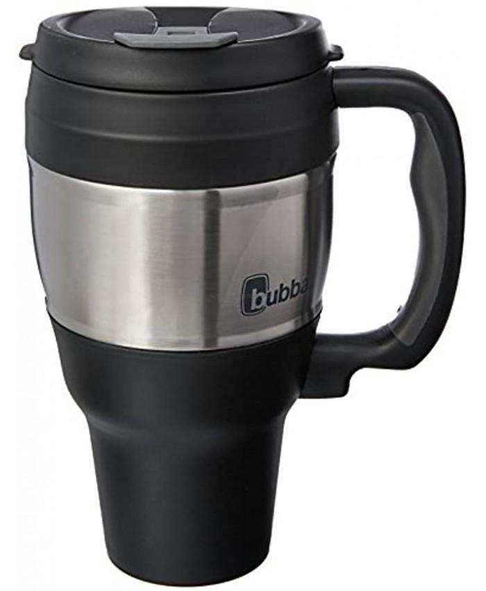 RUBBERMAID Bubba Travel Mug 34 oz